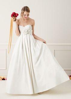 David's Bridal, $450.00