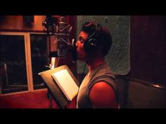 """""""Close To You"""" - Josh Henderson - YouTube he can sing too. What a total dream boat."""