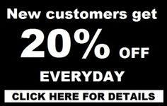 Cricut Vinyl, Vinyl for Cricut, Where to Buy Vinyl for Cricut Vinyl | CraftVinyl.com