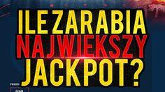 ILE ZARABIA NAJWIĘKSZY JACKPOT W CSGO ?!