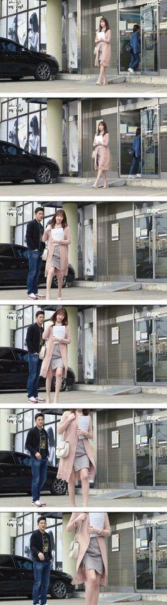 [Spoiler] Added episode 8 captures for the Korean drama 'My Little Baby' Oh Ji Ho, Go Soo, Han Ye Seul, My Little Baby, Kim Min, Korean Drama, Drama Korea, Kdrama