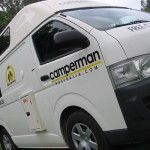 Budget campervan hire: the best way to see Australia 2 Person Tent, Campervan Hire, Van Life, Motorhome, Rigs, Motorcycles, Caravan Hire, Van Living, Rv