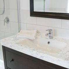 White Diamond Small Project Kit - Giani Countertop Paint