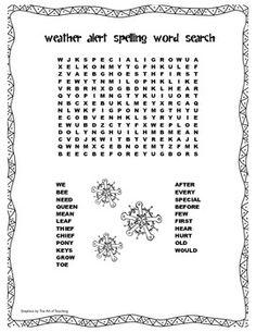 mcgraw hill language arts grade 3 pdf