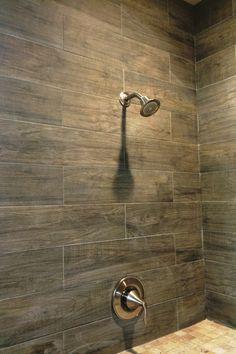 Dyrewood Cinnamon Faux Wood Tile