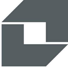The Daishin Securities symbol - Angus Hyland