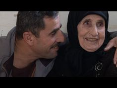 #Lebanon: Syrian #Refugee Turns 100 - Syrian refugee Halloum will mark her 100th birthday this year. There's not much to celebrate in exile, as war continues to tear apart her homeland. She looks back on her life in happier times and as a refugee in Lebanon and tells of the challenges facing older people in #exile.
