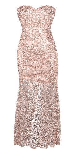 Sparkling Starlet Dress | Women's Dresses | RicketyRack.com