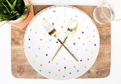 http://www.akailochiclife.com/2016/02/craft-it-diy-polka-dot-plates.html