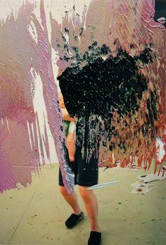 19.2.98 » Opere » Gerhard Richter