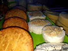 Termelői profil | Microker Dairy, Bread, Cheese, Food, Profile, Essen, Breads, Baking, Buns