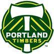 Portland Timbers vs Vancouver Whitecaps Feb 24 2016  Live Stream Score Prediction