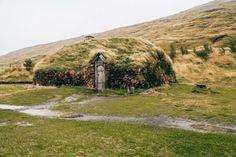 6 Things I Wish I Had Brought To Iceland - Travel Trips | Kraska Fox