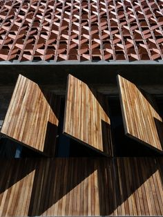 Gallery - Chi House / G+ Architects - 2