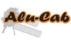 Alu-Cab Africa