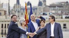 http://www.bloomberg.com/news/articles/2015-07-27/catalan-separatist-says-fight-for-independence-is-worth-any-risk