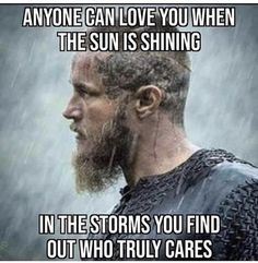 Funny love quotes humor relationships truths Ideas for 2019 Wisdom Quotes, True Quotes, Great Quotes, Quotes To Live By, Motivational Quotes, Inspirational Quotes, Strong Quotes, Quotes Quotes, Funny Quotes