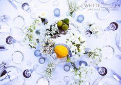 www.whitefashionphotographer.com {wedding photographer Italy} {wedding in Italy} {wedding in Capri} {la canzone del mare}