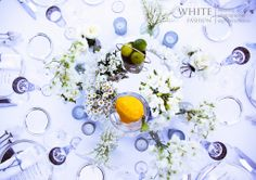 www.whitefashionphotographer.com {wedding photographer Italy} {wedding in Italy} {wedding in Capri} {la canzone del mare}
