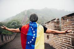 china, beijing, ningbo, travel, international, photographer, great wall, mutianyu, victor, drija