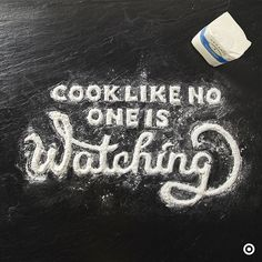 Target Food for Thought / Danielle Evans on Behance