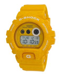 a1abb4037823 New Casio G-Shock Men s Yellow Watch online. Enjoy the absolute best in  Casio mens watches from top watches store -newwatchesoffer