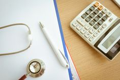 How to pay for cancer care. health insurance and payment options for cancer treatment.