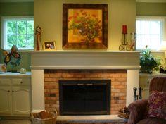 Fireplace Remodel http://my.hgtvremodels.com/rate-my-remodel/Living-Spaces/Fireplace-Remodel/detail.esi?oid=28620876
