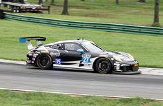 Patrick Dempsy racing at VIR Patrick Dempsey Racing, Patrick Dempsy, Photo And Video, Fun, Life, Fin Fun