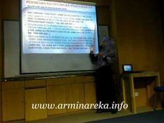 Sumber Dana yang Jelas dari berbagai keuntungan Perusahaan yang di share kepada Jamaah/Agen Arminareka.