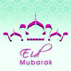 Happy Eid Al Fitr Mubarak Photos 2017 – Best Collection Of Eid Ul Fitr Mubarak Images & Pictures Happy Eid Mubarak Photos 2017: represent the true colors of this auspicious festival of Eid al-F…