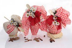 Uova in cioccolato per tutti!