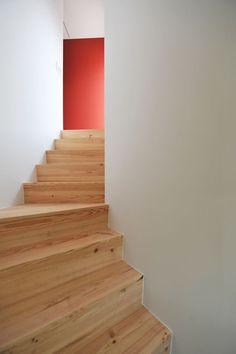 Hiroshi+Kikuchi+ARCHITECTS+.+nerima+small+family+house+.+tokyo+(9).jpg (480×721)
