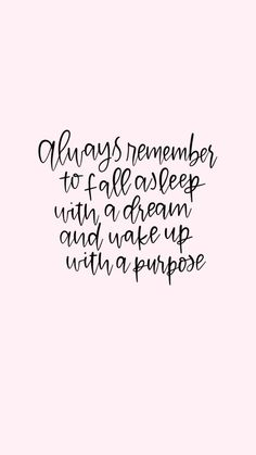 Inspiring quotes, Motivational Quotes