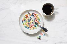 Ashley Klinger & Co. - photographers - Marcus Nilsson - Advertising
