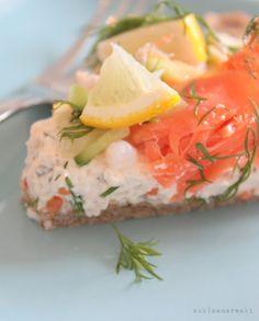 Shrimp - roe quiche Quiche, Entrees, Catering, Sushi, Shrimp, Baking, Ethnic Recipes, Food, Lobbies