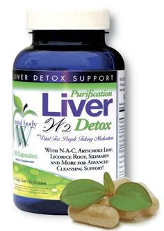 Purification Liver Detox Support Formula Contains a powerful proprietary liver detox/cleansing blend of N-Acetyl-Cysteine, Milk Thistle, Alpha Lipoic Acid, Choline Bitartrate and more Natural Herbs and Botanicals. *** Click image for more details. Herbal Weight Loss, Weight Loss Detox, Weight Loss Smoothies, Kidney Detox Cleanse, Liver Detox, Healthy Body Weight, Healthy Liver, Natural Detox, Natural Herbs