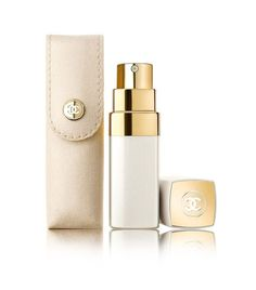 76e7eab6d 7 Best Travel Size Perfume images in 2014 | Travel size perfume ...