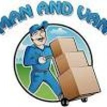 Man Van Hire Caterham Removals Clearance Caterham Self Storage Movers also stock all sort of moving boxes and packing material which can be delivered to your door step before the moving date.