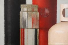 Powerful Art, Still Life, Artist, Painting, Google Search, Detail, Artists, Painting Art, Paintings