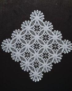 Venise Lace Trim, off white lace trim, bridal trim lace, crochet leaves lace trim, Crochet Leaves, Crochet Doily Patterns, Thread Crochet, Crochet Designs, Crochet Flowers, Knitting Patterns, Hand Knitting, Crochet Round, Irish Crochet