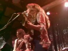 Bonnie Raitt, Give It Up Or Let Me Go...I love the Dixie Chicks, but Bonnie wrote this song and performing it she's hotter than all 3 chicks put together...just sayin'!