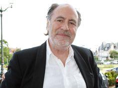 Michel Delpech : son best of en libre écoute