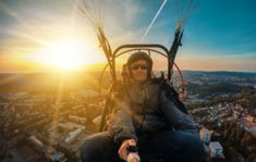 How long does a GoPro battery last? Here's the average life for every GoPro back to Plus 8 tips to extend battery life and gear for extended shooting. Gopro Camera, Leica Camera, Nikon Dslr, Film Camera, Camera Gear, Canon Eos Rebel, Gopro Photography, Amigurumi, Fotografia