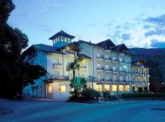 Hotelhunter.com - Hotel Della Torre Stresa
