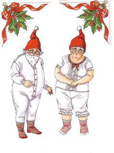 Afin de vous souhaitez à toutes mes dolls de joyeuses fêtes,voici des paperdolls père Noël.....bisous et encore merci pour tous vos com.... ...