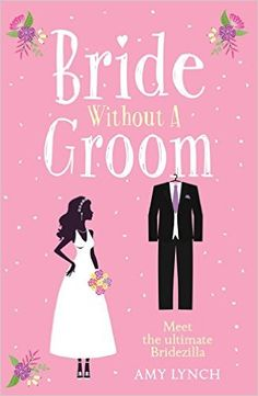 Bride without a Groom, Amy Lynch - Amazon.com