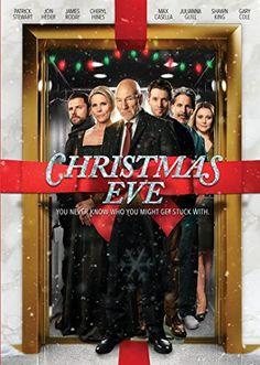 Christmas Eve ANCHOR BAY https://smile.amazon.com/dp/B01KN6XDXQ/ref=cm_sw_r_pi_dp_x_9GAwybK48QN6A
