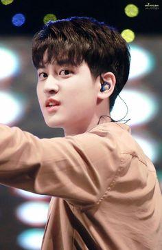 180919 Kim Jinhwan, Chanwoo Ikon, Yg Entertainment, Bobby, Nam Joo Hyuk Wallpaper, Ikon Member, Jay Song, Ikon Kpop, Ikon Debut