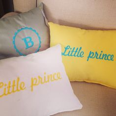 Little prince Basilis ...,